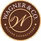 Wagner & Company Landscape Construction & Design