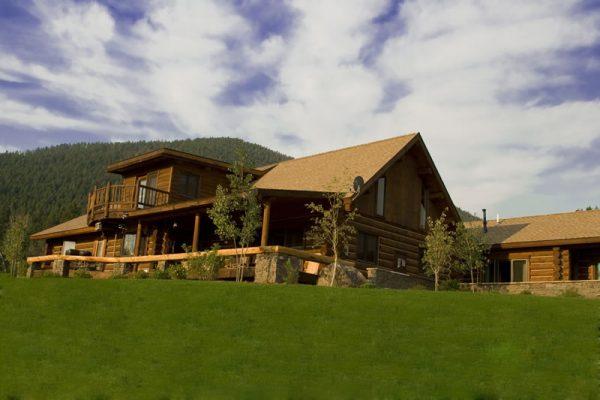 Southwest Montana Landscaping